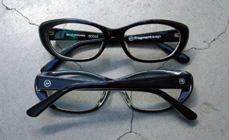 rtemagicc_nbhd_fragment_glasses_jpg.jpg