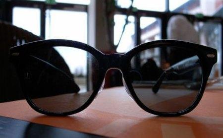 rtemagicc_stussy_hiroshi_sunglasses_1_jpg.jpg